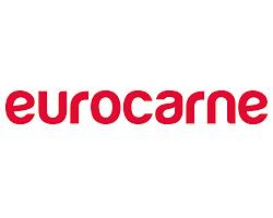 Eurocarne