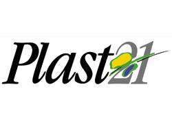 Revista Plast 21