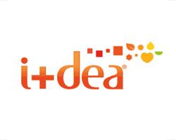 i+dea