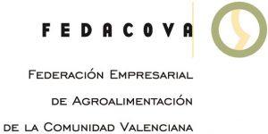 logo FEDACOVA 3-600