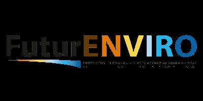 futurenviro logo