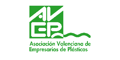 Logo AVEP