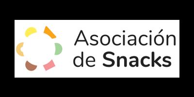 Logo Asociación Snacks