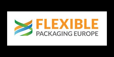 Logo Flexible Packaging Europe