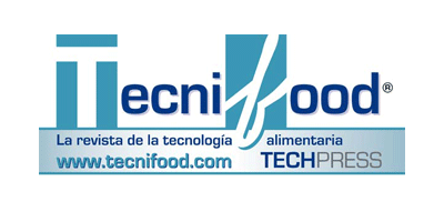 Logo Tecnifood