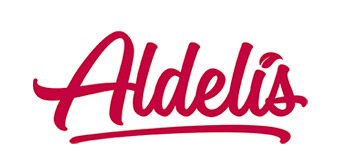 Logo Aldelis