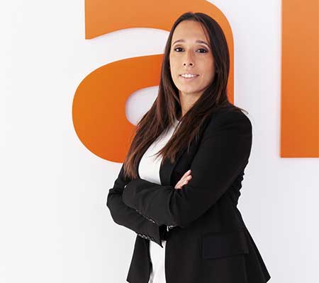 Pamela Riveros