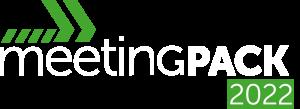 Logo MeetingPack 2022